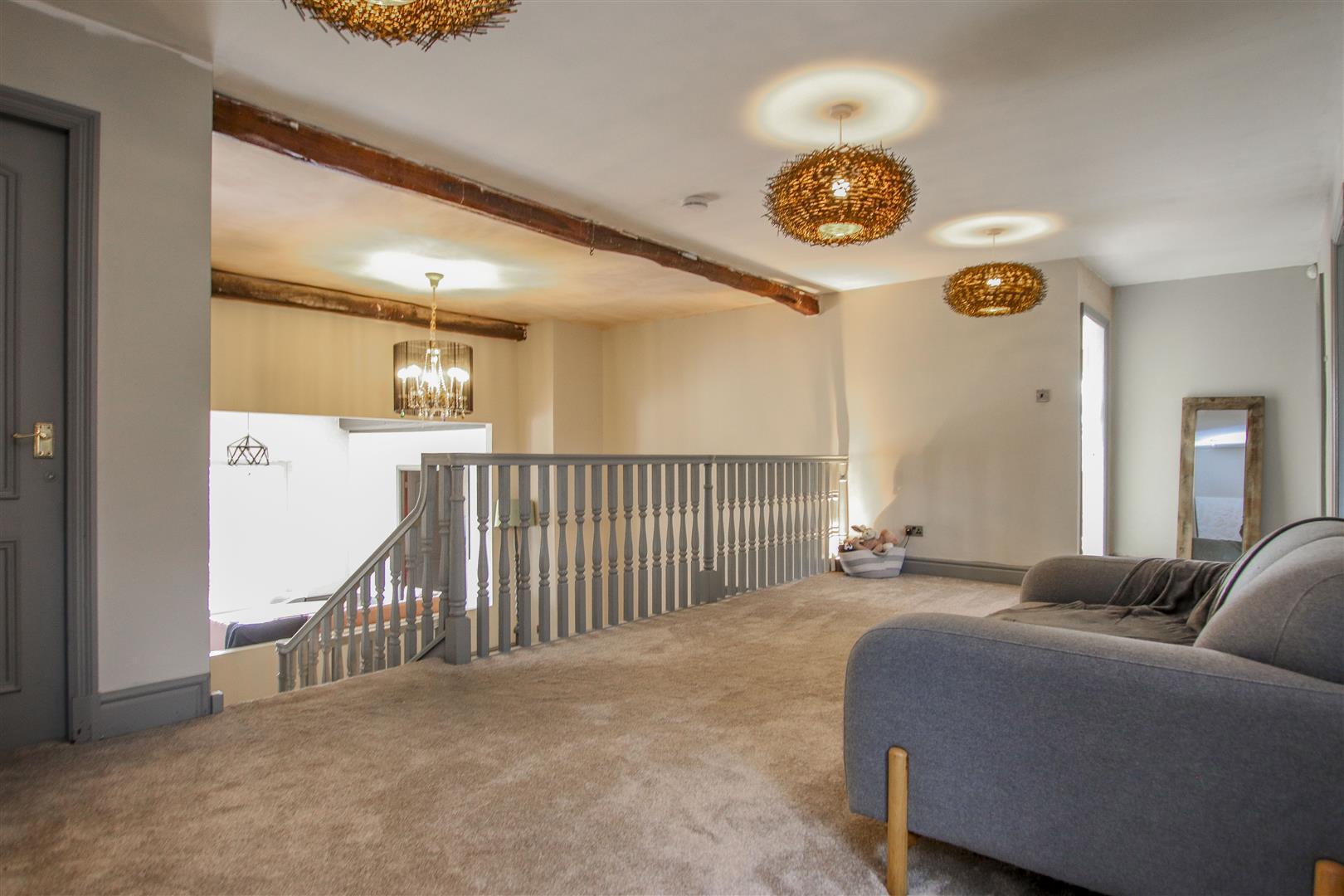 6 Bedroom Barn Conversion For Sale - 44.JPG